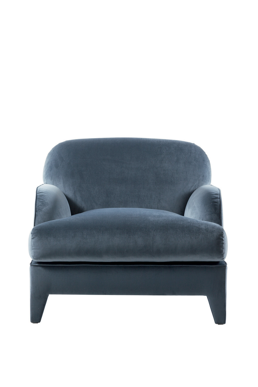 St germain armchair dreams line design for Albany st germain sectional sofa chaise